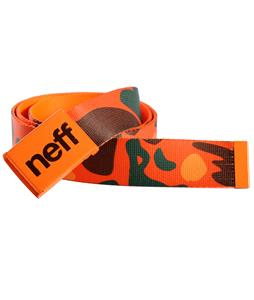 Neff Hunter Belt