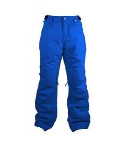 Neff Jack Snowboard Pants