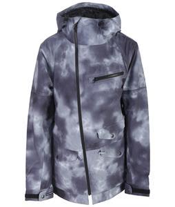 Neff Jenna Snowboard Jacket