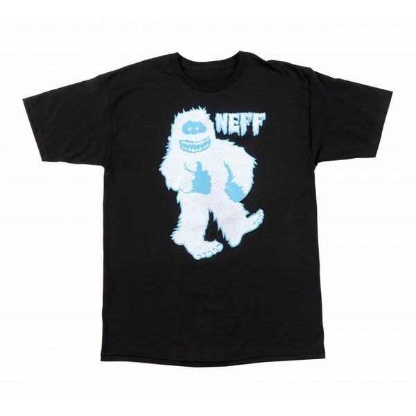 Neff Jeti T-Shirt