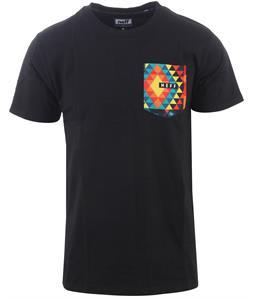 Neff Kato T-Shirt