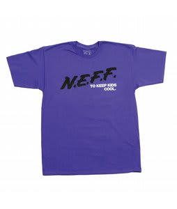 Neff Keep Cool T-Shirt