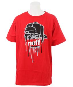 Neff Kenni Drippity T-Shirt