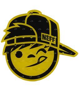 Neff Kenni Stomp Pad