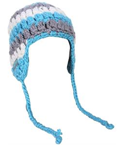Neff K-Neff Beanie Blue