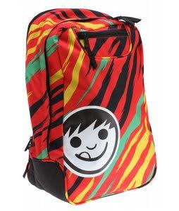 Neff Kruzer Backpack