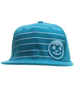 Neff Liner Cap Ocean