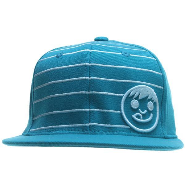 Neff Liner Cap