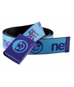 Neff Logo Scout Belt