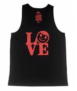 Neff Lover Tank Top