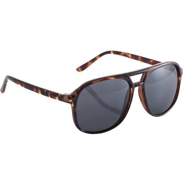 Neff Magnum Sunglasses