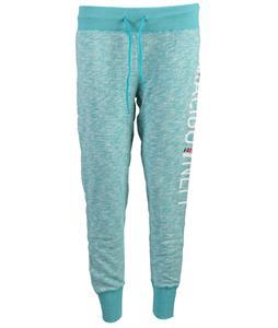 Neff Malibu Jogger Pants
