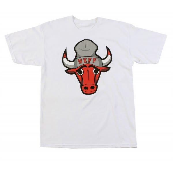 Neff Matador T-Shirt