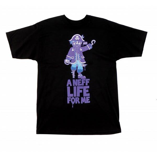 Neff Matey T-Shirt