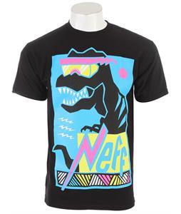 Neff Maui-Rex T-Shirt