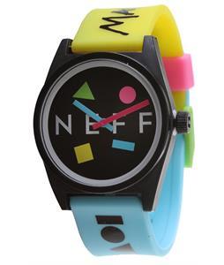 Neff Maui Watch