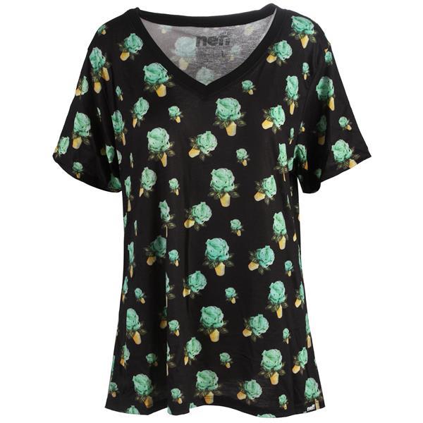 Neff Messy BF V T-Shirt