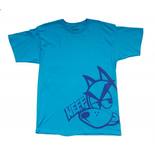 Neff Micro Dogg T-Shirt