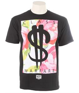 Neff Money T-Shirt