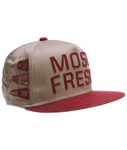 Neff Most Fresh Cap