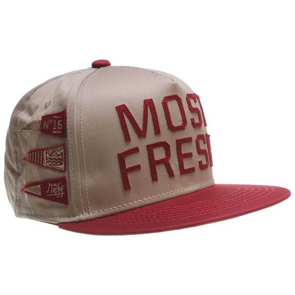 Neff Most Fresh Cap