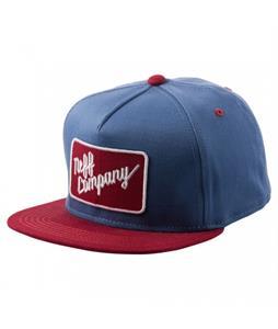 Neff Neff Company Snapback Cap
