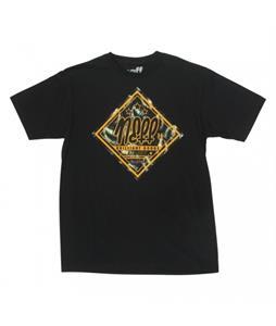 Neff Neff Goods T-Shirt