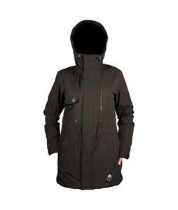 Neff Nicole Snowboard Jacket