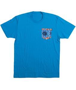 Neff Nifty Premium T-Shirt