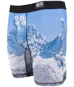Neff Nightly Boxer Briefs