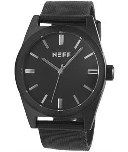 Neff Nightly Watch