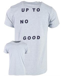 Neff No Good T-Shirt