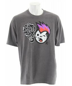 Neff Oi! T-Shirt