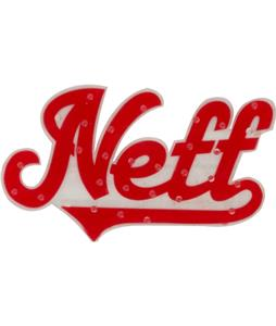 Neff Outfield Stomp Pad