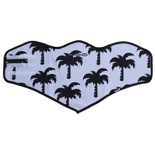 Neff Palms Facemask