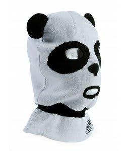 Neff Panda Ski Mask