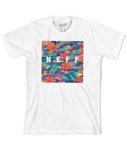 Neff Paradise Box T-Shirt