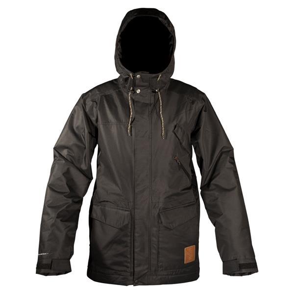 Neff Pathfinder Snowboard Jacket
