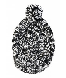 Neff Pepper Beanie Black