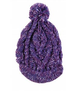 Neff Pepper Beanie Purple