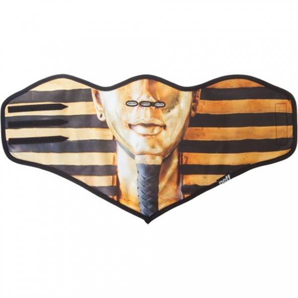 Neff Phar Facemask