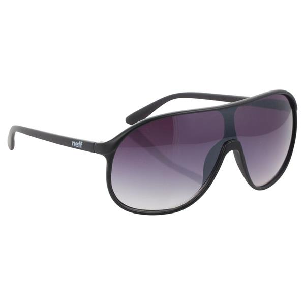 Neff Pit Bull Sunglasses