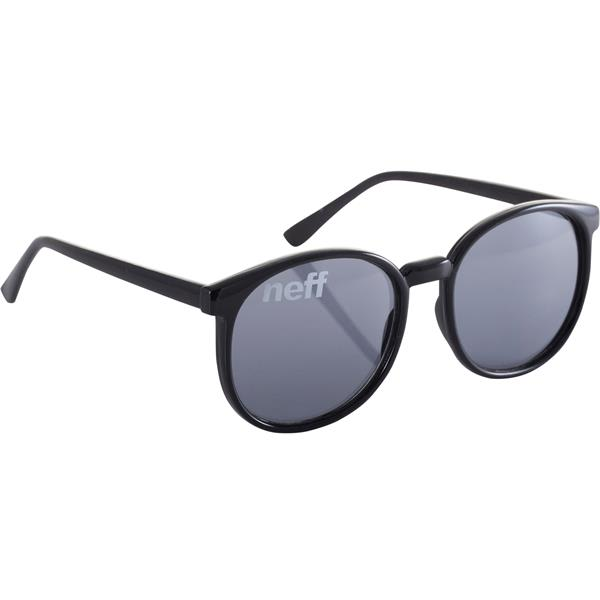 Neff Poppy Sunglasses