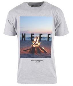 Neff Quad T-Shirt