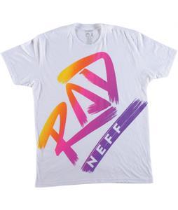 Neff Rad T-Shirt