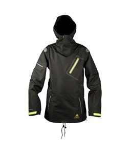 Neff Raptor Snowboard Jacket