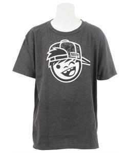 Neff Razer Tee T-Shirt