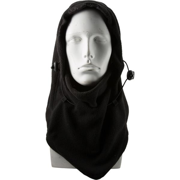 Neff Riding Hood Facemask