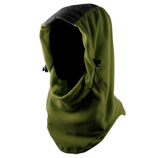 Neff Riding Hood Facemask