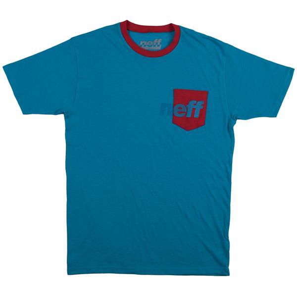 Neff Ringy T-Shirt